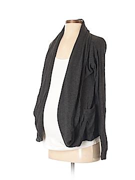 Dalia Collection Cardigan Size XS