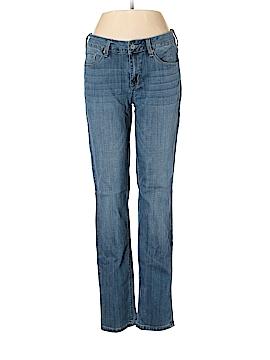 G by Giuliana Rancic Jeans Size 8