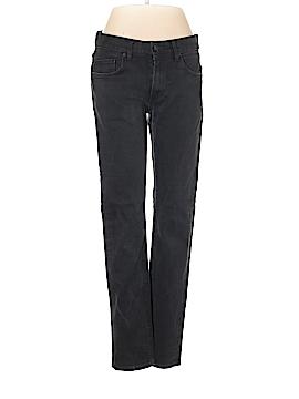 WESC Jeans 31 Waist