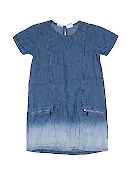 Kardashian Kids Dress Size 5