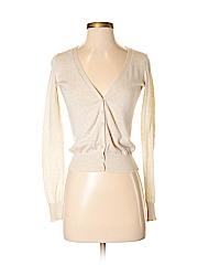 Moda International Women Cardigan Size XS