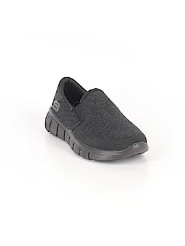 Skechers Sneakers Size 11 1/2