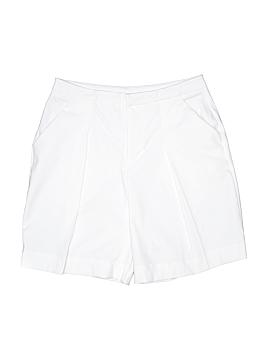Lululemon Athletica Dressy Shorts Size 6