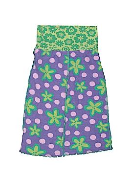 Mis-Tee-V-Us Skirt Size 2T