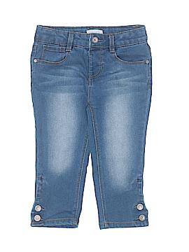 Falls Creek Jeans Size 4/5