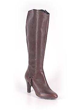 Etienne Aigner Boots Size 7 1/2