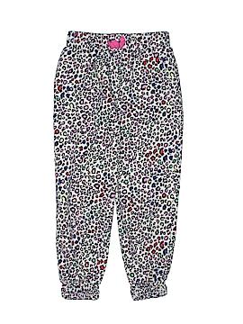 The Children's Place Outlet Sweatpants Size 4T