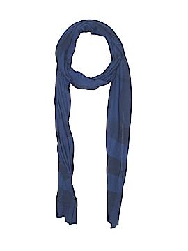 Burberry Silk Scarf One Size