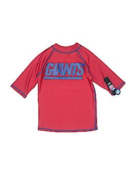 NFL Active T-Shirt Size 10 - 12