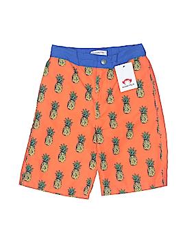 Appaman Board Shorts Size 7