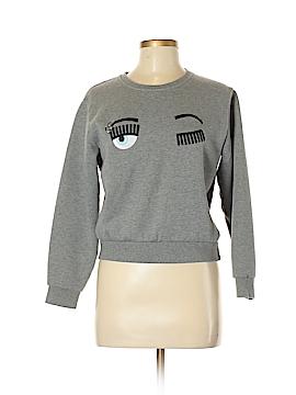 Chiara Ferragni Pullover Sweater Size M
