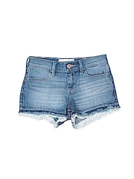 Abercrombie & Fitch Denim Shorts Size 9 - 10