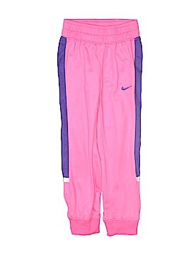 Nike Active Pants Size 5