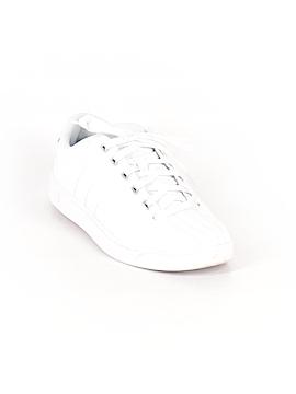 K-Swiss Sneakers Size 9