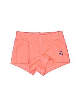 Fila Athletic Shorts Size 3 - 4