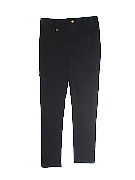 Polo by Ralph Lauren Leggings Size 6