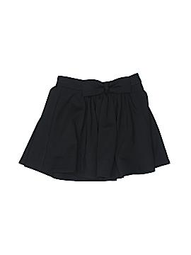 Kate Spade New York Skirt Size 5