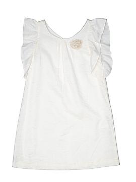 Zara Dress Size 6/7