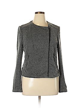 Catherine Malandrino Jacket Size XL
