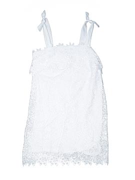 Zara Dress Size 9 - 10