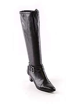 Franco Sarto Boots Size 6