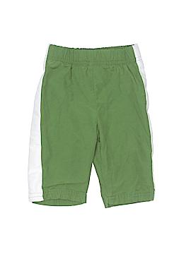 Circo Track Pants Size 3 mo