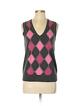 Gap Outlet Sweater Vest Size M
