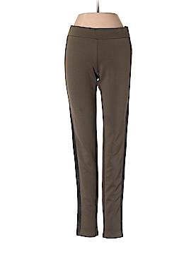 L'Amour Nanette Lepore Casual Pants Size S