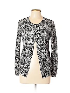Ann Taylor Factory Cardigan Size XL