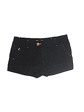 Op Denim Shorts Size 9