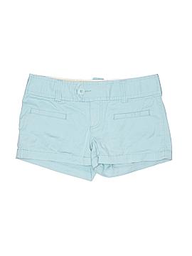 American Eagle Outfitters Khaki Shorts Size 2