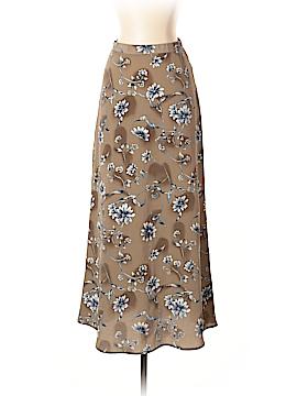 Exact Change Casual Skirt Size 3