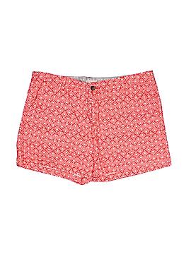Merona Dressy Shorts Size 14