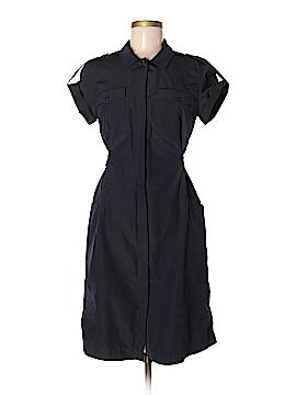Victorinox Casual Dress Size M