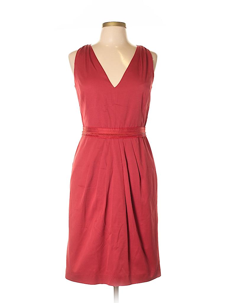 ETRO Women Casual Dress Size 46 (IT)