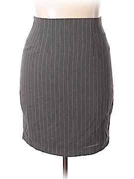 IB Diffusion Casual Skirt Size 16