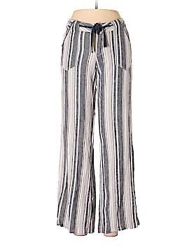 Jolt Linen Pants Size 4