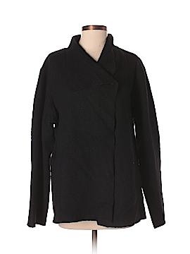 Orvis Wool Cardigan Size L