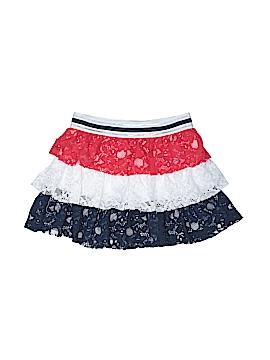 Garan Skirt Size Medium kids (7-8)