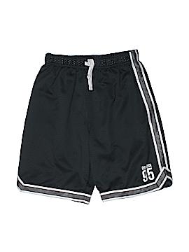 OshKosh B'gosh Athletic Shorts Size 12