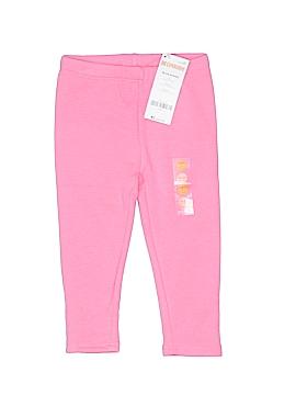 Gymboree Outlet Sweatpants Size 18-24 mo
