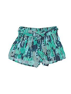 Mudd Shorts Size 10