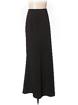 Shape FX Casual Skirt Size 2