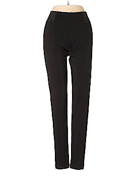Simply Vera Vera Wang Leggings Size XS