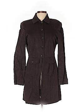 Mark. Trenchcoat Size 42 (EU)