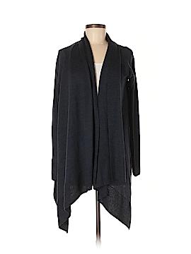 H&M Wool Cardigan Size Med - Lg