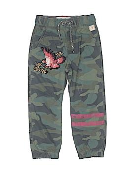 Next Casual Pants Size 3 - 4