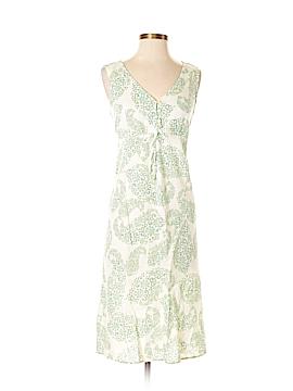 Bass Casual Dress Size 4