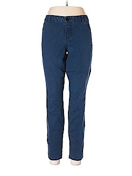 S.C. & Co. Jeans Size 12