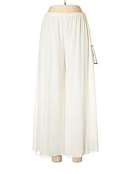MSK Casual Pants Size L